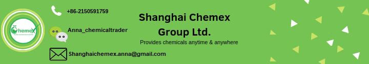 Shanghaichemex
