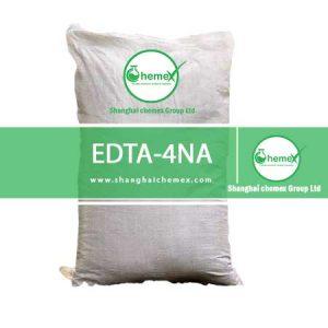 EDTA-4NA
