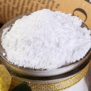 appearance of tripotassium phosphate