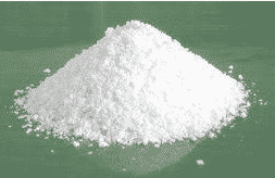 appearance of potassium acetate
