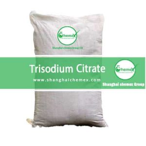 Trisodium Citrate