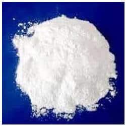Ammonium chloride Appearance