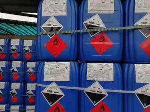 formic acid gallon