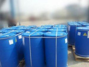 hydrofluoric-acid