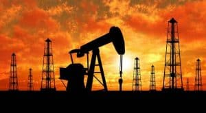 the use of butyl glycol in oil and gas industry