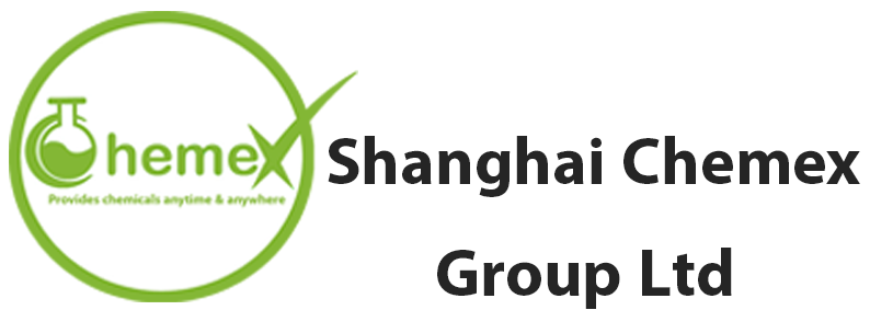 Shanghai Chemex Group Ltd.