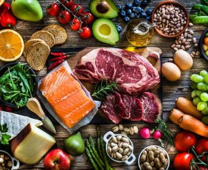 sodium metabisulfite as a preservative in the food industry