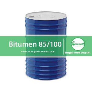 Bitumen-85/100