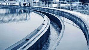 Application of sodium metabisulfite in water treatment