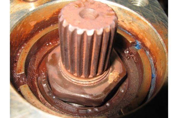 fetting corrosion