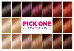 application os sulfamic acid in cosmetic product and production of hair dye