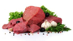 application of Glucono delta lactone in food industry