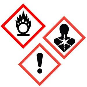Ammonium-persulfate-hazards