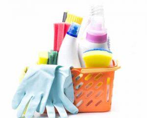 Ammonium-persulfate-in-detergents