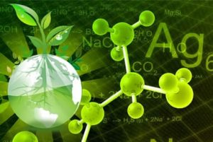 the future of green chemistry