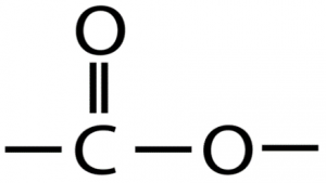 cobalt oxide chemical structure