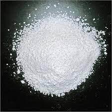 sodium benzoate appearance