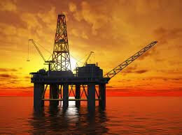 the use of sodium bromide in oil and gas industry