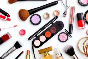 application of propylene carbonate in the cosmetics industry