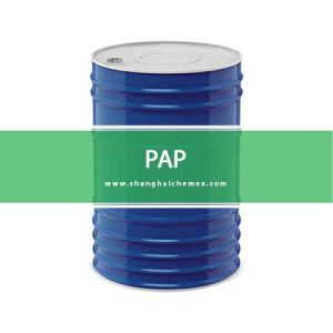 Propargyl alcohol propoxylate (PAP)