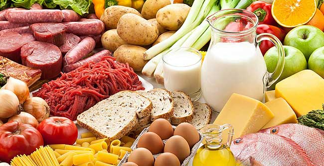 phosphoric acid uses in food