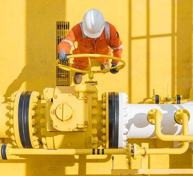 Safety-in-the-petrochemical-industry-1-opt (1)